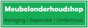 Logo Meubelonderhoudshop