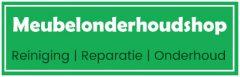 Meubelonderhoudshop.nl