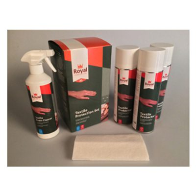 Textile Protection Set XL