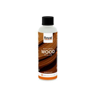 Natura Woodsealer