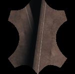 Microvezel Leder